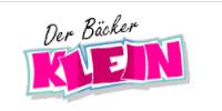 Baeckerei Klein