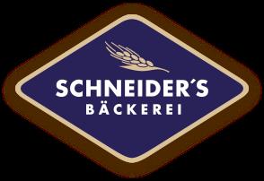 Baeckerei Schneider