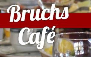 Bruchs Cafe