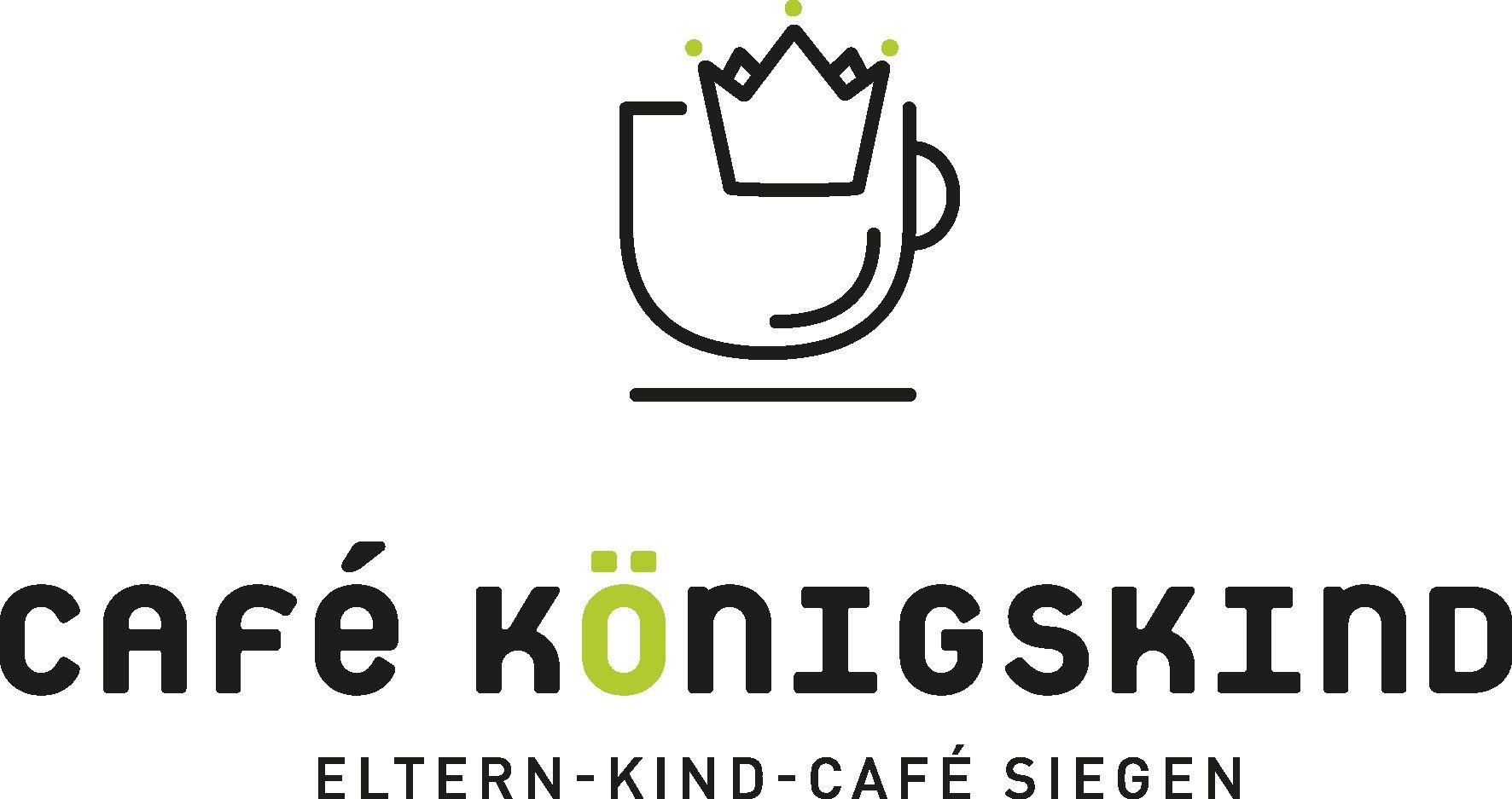 Cafe Königskind