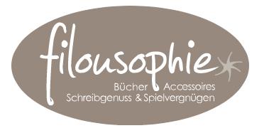 Filousophie