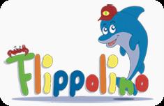 Flippolino