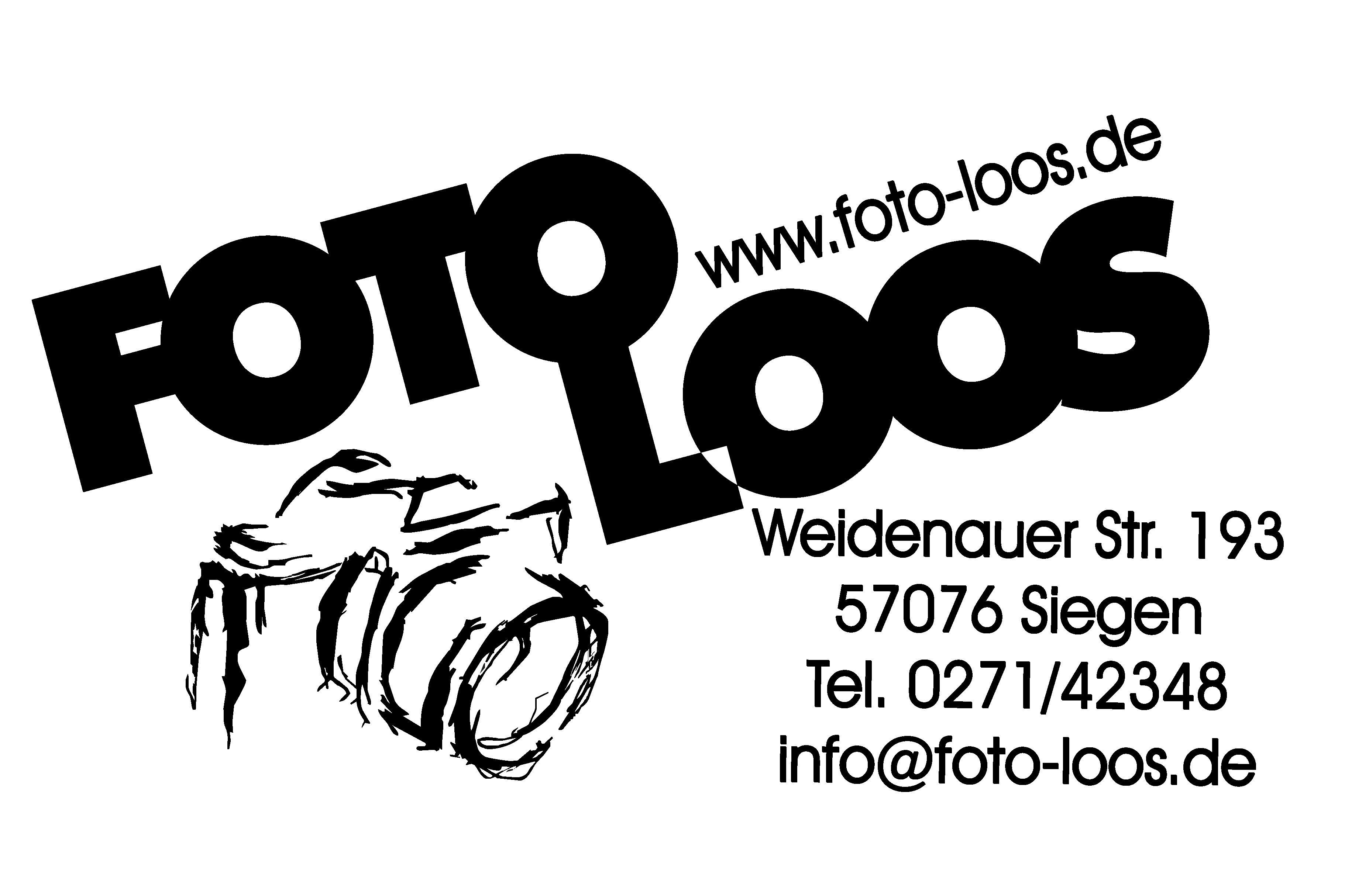 Foto Loos