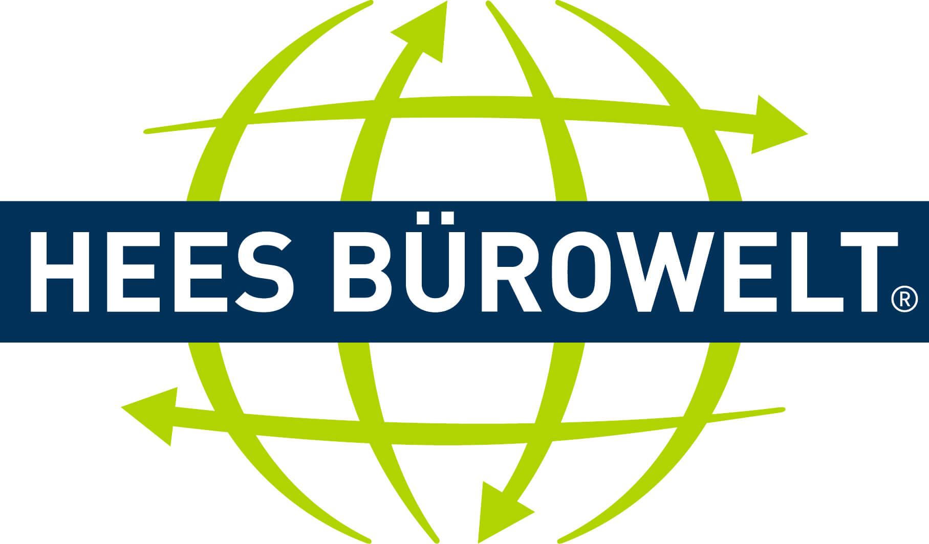 Hees Buerowelt