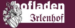 Irlenhof