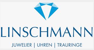 Juwelier Linschmann