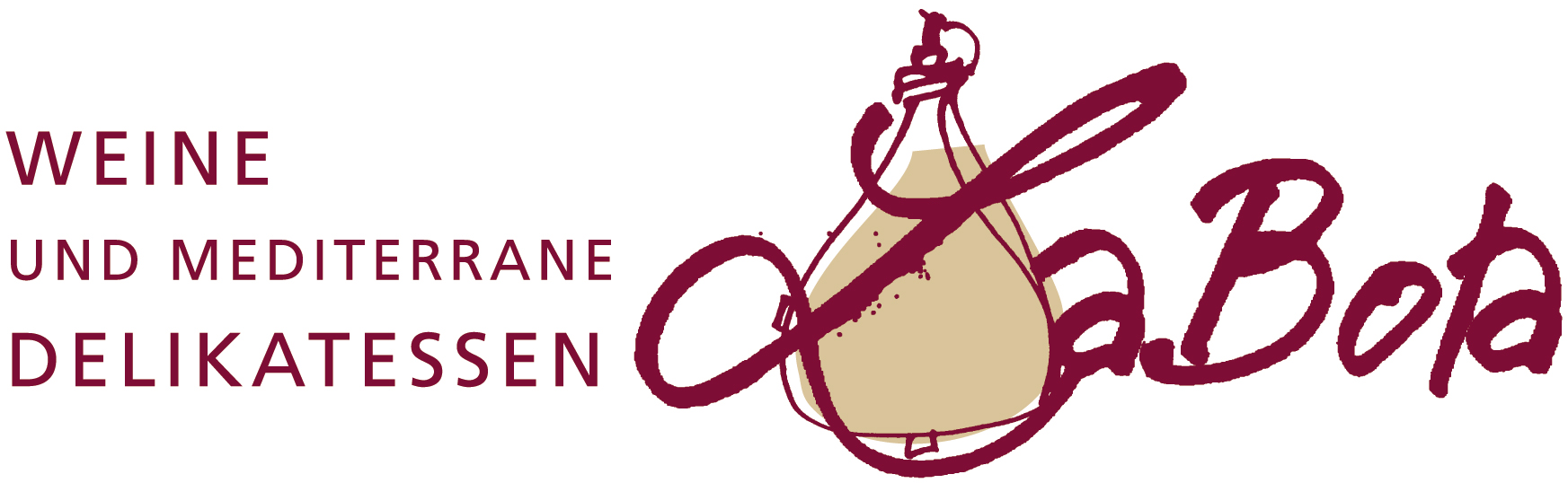 La Bota Weinhandel