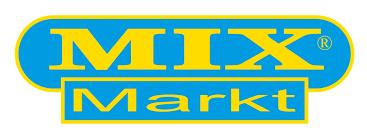 MixMarkt