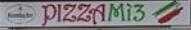 PizzaMi3