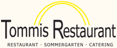 Tommis Restaurant